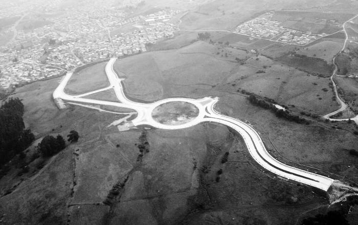 Asesoría jurídica en instrumentos de gestión del suelo para el proyecto Operación Urbanística Nuevo Usme