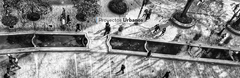 proyectos urbanos jfp & asociados