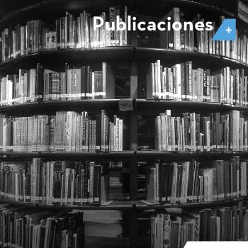 Academico-03