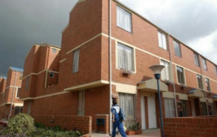 Sancionada ley de vivienda segura que busca proteger al comprador