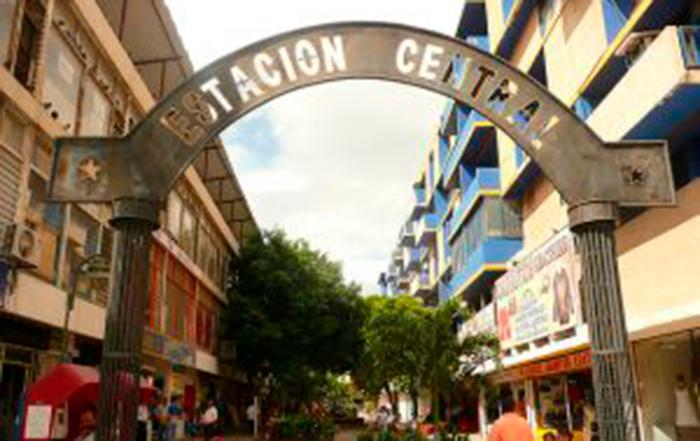 Cúcuta adopta acuerdo municipal para su aplicación en la ciudad